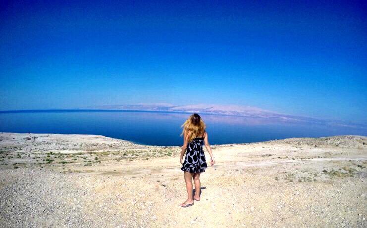 5 coisas pra fazer em Israel (offreligião)